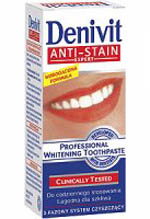 dentifricio denivit