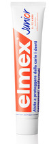 dentifricio elmex junior 2