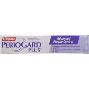 dentifricio periogard plus